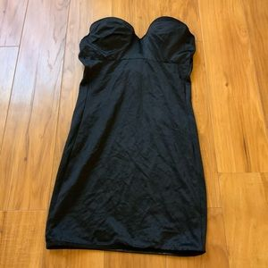 Flexees Shape Wear Dress Slip